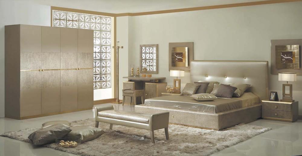 Slaapkamer Meubels Set : Italiaanse slaapkamer meubels excellent design slaapkamer