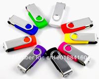 Free Shipping Hotsale Cheapest (50pieces/lot)USB Flash Drive ,USB Stick/Memory ,pen drive,1GB,2GB,4GB,8GB,16GB,32GB