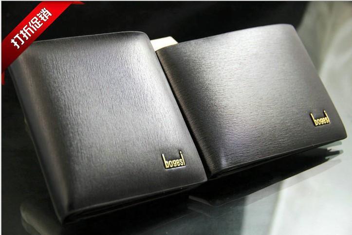 Mens Designer Wallets Design Wallet Men Genuine