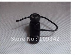 Christmas gift BH-320 bluetooth earphone/ wireless earphone/ mini earphone/bluetooth headset/free shipping/ new style/ hot(China (Mainland))