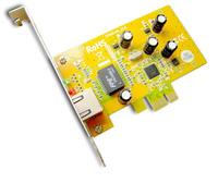 Free shipping Original willtek pci-express gigabit network card marvell high quality chips 1000mb