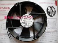 Fans Sanxie ventilation fan fp-108k s1-b , guarantee card 220 60