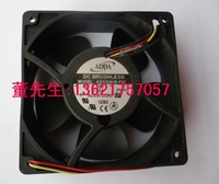 Fans Adda waterproof ventilation fan for aq 1224hb-f52 120 38 24v