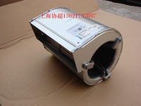 Fans Ebm emerson inverter fan ventilation fan d2e133-am47-01 a01