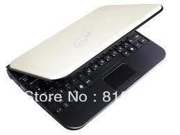 New! Laptop Keyboard With frame For  LG XNote N550 Black US-United States
