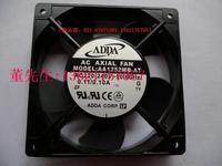 Fans Adda aa1252mb-at 120 25 220v