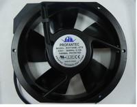 Fans Ventilation fan p2173hbl-ets p1173hbl 1738 conductor