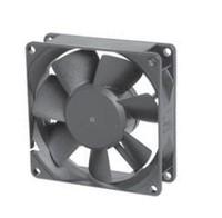 Fans Sunon ventilation fan me80202v1-000c-a99 : measurement 80 20 24v 12v