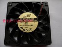 Fans As12048mb25a100 12cm 48v fan