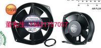 Fans Prescheduled ventilation fan 172 150 55 mm 110v ip55