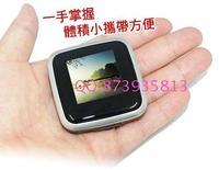 The smallest camera hd mini dv digital camera mini camera mini dv tape screen