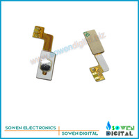 for Samsung Galaxy S i9000 power on/off switch flex cable keypad,Free shipping,original