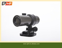 2013 new 12.0 MP waterproof mini sport camera dvr car1080p