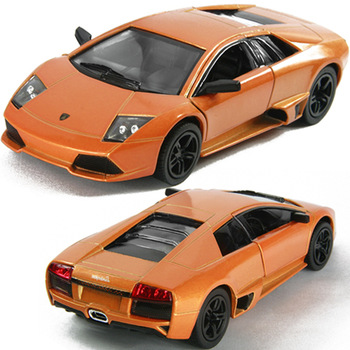 Free shipping Zm toy \world cars alloy WARRIOR car models for lamborghini  best gift for children men