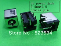 New Laptop  DC POWER JACK for Gateway: MA2A, M210, M250GS, M250G, M250ES,/ 3000 Series: 3018GZ, / 6000 Series: 6010GZ, 6018GH/