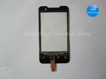Free Shipping  Huawei M920 MetroPCS Activa 4G Touch Screen Replacement &Tools