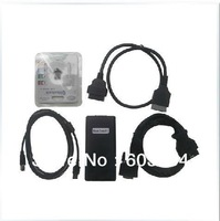 Free Shipping Nissan Consult 4 for Nissan Infiniti and Newest Renault from Rodan