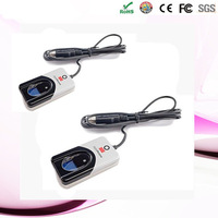 2013 hotselling reader ! DIgital Persona biometric 2013 Hot!Fingerprint & Reader  HF-URU5000 finger print scanner