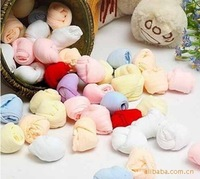 Free shipping! baby socks Lovely candy color 60Pairs/Lot  1-8 years baby variety colors Hot sale