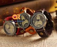 Наручные часы 1pcs MKA brand designer diamond wrist watches 4color with rhinestone women's quartz watch top quality shpping