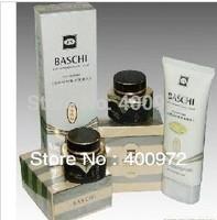 G13 Baschi day and night Whitening Cream set, Baschi whitening cream