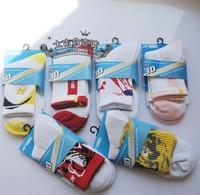 Yy badminton socks tennis ball socks sports towel socks thickening cotton 100% anti-odor sweat absorbing slip-resistant