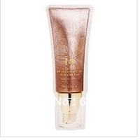 Guaranteed 100% MISSHA SIGNATURE REAL COMPLETE BB CREAM SPF25 PA++ + Free Shipping NEW 100%