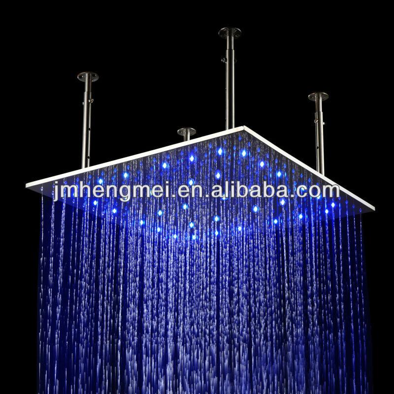Big Rain Shower Head Promotion Online Shopping For Promotional Big Rain Showe