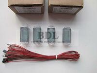 OEM Original LED Footwell Light For VW Golf 6 Jetta MK5 MK6 Tiguan Touran Passat B6 B7L CC 3AD 947 409