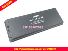 wholesale a1185 laptop battery