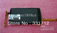 For HTC One X 1 X complete LCD display with digitizer touch panel OEM