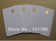 wholesale blank chip cards