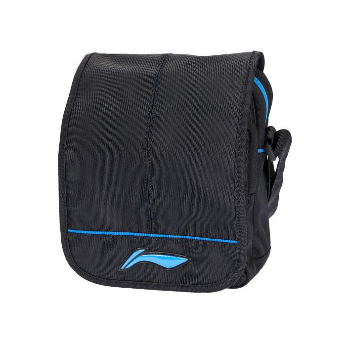 Unisex Shoulder Bag 88