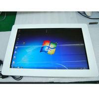 Hot Sales 19Inch Desktop Multimedia PC