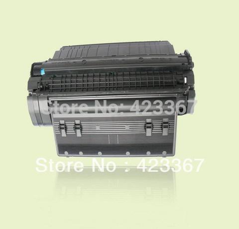 kartridzh-hp-c4182x-82x-dlya-hp-8100-8150