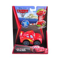 Grimaces 2 automobile race 16 58564 combination