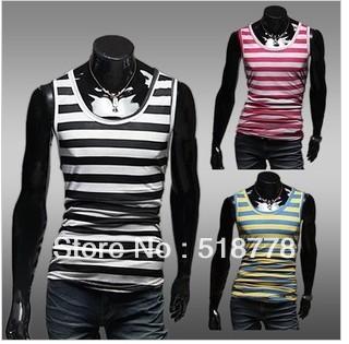 2013 Mens Dg Hoody Jacket T Shirt Shirts Tops Vest