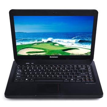 Lenovo lenovo ith n480a-bei erazer ifi i3 i5 laptop