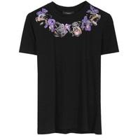 hot sell men print short sleeve t-shirt shirts cotton t-shirt shirts rottweiler tees tank blouse free shipping