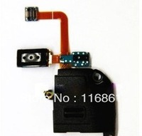 Speaker with Flex Cable for Sam**** Nexus S I9023 I9020(Black)