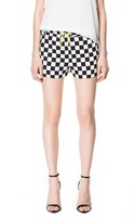 Женские брюки ,  SX166