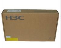 H3c switch soho-s1016-cn desktopxchange machine
