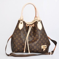 2013 new arrival  lady's genuine leather speedy handbags, totes, wholesale,shoulder bag  ,40372,messenger bag