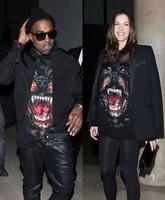 fashion men rottweiler print long sleeve t-shirt shirts cotton print hoody hoodies sweatshirts tops blouse free shipping