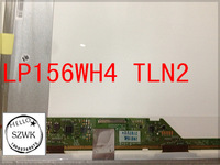 Laptop 15.6inch LED screen LP156WH2 LP156WH4 N156B6-L0B LTN156AT02 LTN156AT16 LTN156AT05
