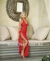 New Free shipping  Sexy women chiffon dress halloween costumes sexy club dress HS962