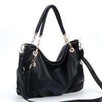 2013 autumn and winter quality female bags
