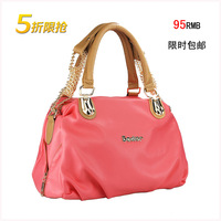 2013 bag women's handbag DAPHNE handbag cross-body shoulder bag