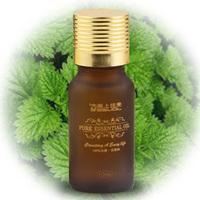 Peppermint essential oil acarids 10ml go acne 1pcs/lot