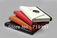 Free shipping high quality  White Color Aluminum Bluetooth Keyboard for ipad mini- White Color k82 mini ipad mini accessory
